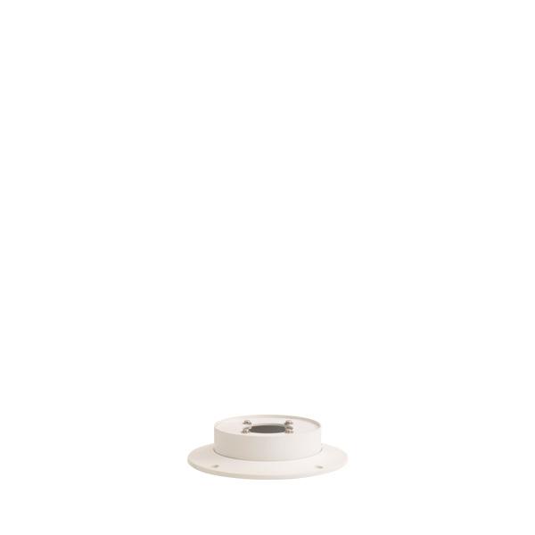 ゴーリキアイランド 真鍮 ポールオプション BH1000シリーズ用 古白色 SSタイプ【 アンティーク ブラス 雑貨】 [750144]