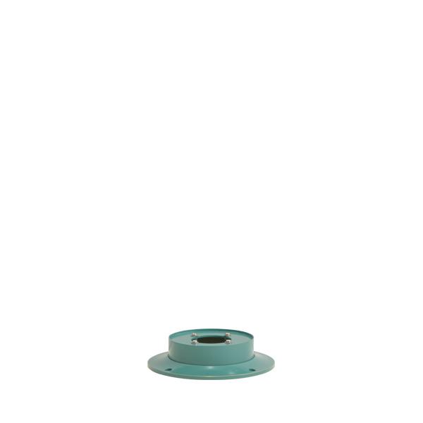ゴーリキアイランド 真鍮 ポールオプション BH1000シリーズ用 メイグリーン SSタイプ【 アンティーク ブラス 雑貨】 [750147]