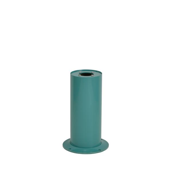 ゴーリキアイランド 真鍮 ポールオプション BH1000シリーズ用 メイグリーン Mタイプ【 アンティーク ブラス 雑貨】 [750161]
