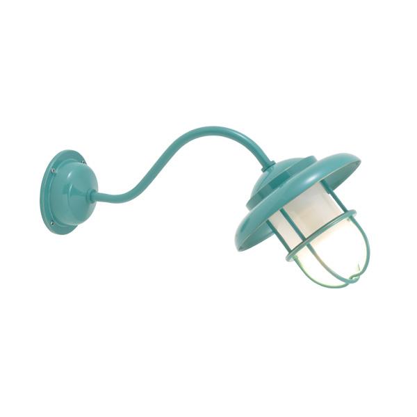 かわいい! ゴーリキアイランド 真鍮 ブラケットランプ(くもりガラス&LEDランプ)BT1760 FR LE 真鍮 メイグリーン ティルトタイプ メイグリーン LE [750310], ヤスカウネット24:e09fef50 --- happyfish.my