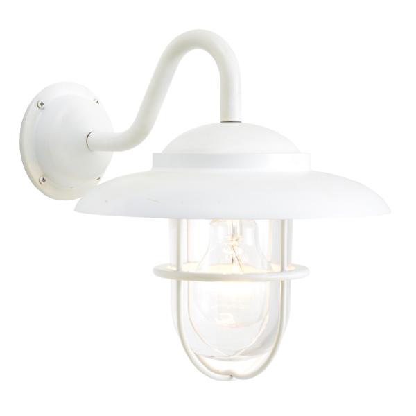 ゴーリキアイランド 真鍮 ブラケットランプ(クリアガラス&普通球)BR5060 CL 古白色【 アンティーク ブラス 雑貨】 [750339]
