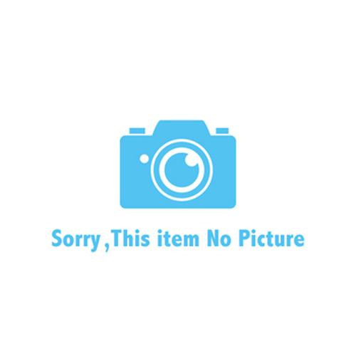 ゴーリキアイランド 真鍮 置時計 金色 置時計型【 アンティーク ブラス 雑貨】 [960120]