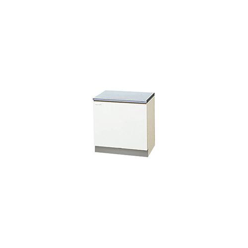 メーカー直送 セクショナルキッチン 木キャビキッチン クリンプレティ コンロ台 [C**-60K(R・L)] 間口60cm クリナップ