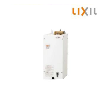 電気温水器 小型 ゆプラス 手洗洗面用 コンパクトタイプ リクシル [EHPN-F6N4] あす楽