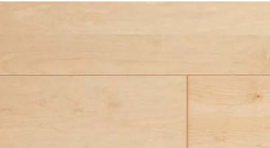 【メーカー欠品中 5月中旬以降対応】 Panasonic パナソニック 木質床材 アーキスペックフロアーナチュラルウッドタイプナチュラルメープル色(メープル突き板)[KEKWV2SNJY]