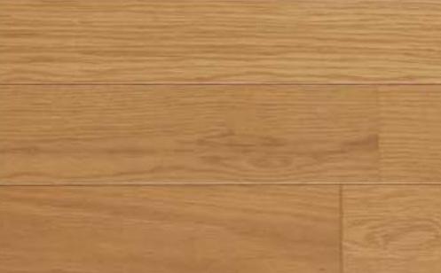 【メーカー欠品中 5月中旬以降対応】 Panasonic パナソニック 木質床材 NEWジョイハードフロアー ナチュラルウッドタイプナチュラルオーク色(バーチWAT突き板)[KESWV3SNEY]