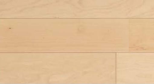 メーカー欠品中 5月中旬以降対応 パナソニック 木質床材 NEWジョイハードフロアー ナチュラルウッドタイプナチュラルメープル色(バーチWAT突き板)[KESWV3SNJY]