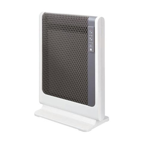 ゼンケン アーバンホットスリム [RH-502M]遠赤外線暖房機
