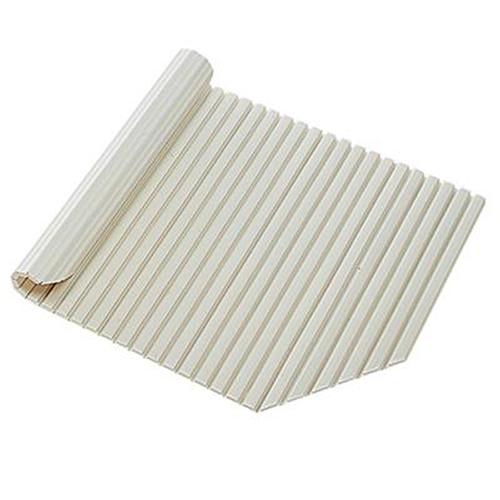 メーカー直送 クリナップ [S12-4TSN] 風呂フタ シャッターフタ W106.8xD68x1.4cm