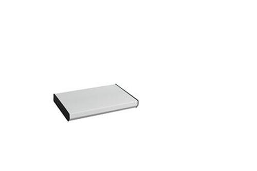 メーカー直送 クリナップ [SAP-32CCW] 交換用とってもクリンカウンター ホワイト 間口32cm W32xD25.4xH4.3cm