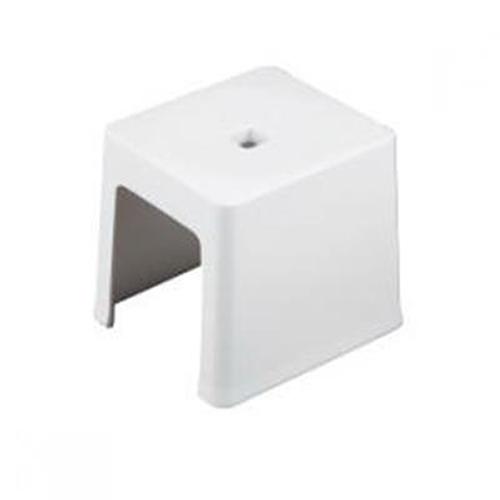 メーカー直送 クリナップ [SAP-4FTW] フリーテーブル小 W28.4xD31.5xH28cm