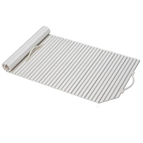 メーカー直送 クリナップ [SAP-C16T(R/L)] ストレート浴槽用 取手付シャッターフタ W147.3xD76xH1.4cm
