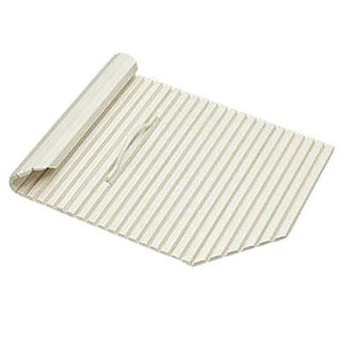 メーカー直送 クリナップ [SAP-S12TT(R/L)] 風呂フタ 取手付シャッターフタ W106.8xD68xH1.4cm