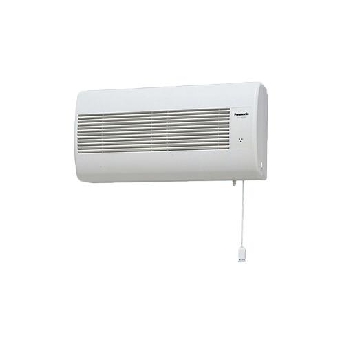 パナソニック 換気扇 FY-16ZG1-W 気調換気扇(壁掛け熱交)1パイプ方式 壁掛形 Panasonic