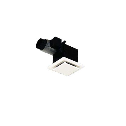 パナソニック 換気扇 FY-17CAS6-W 天埋換気扇(給気タイプ)電気式シャッター 給気タイプ Panasonic