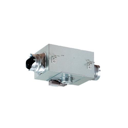 Panasonic 永遠の定番モデル 換気扇 『4年保証』 パナソニック 中間ダクトファンオール金属タイプ 中間ダクトファン150Φ FY-20DZM4