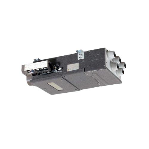 パナソニック 換気扇 FY-22DFS 給気形中間ダクトファン(ゾーンフリー連動 ゾーンフリーファン Panasonic