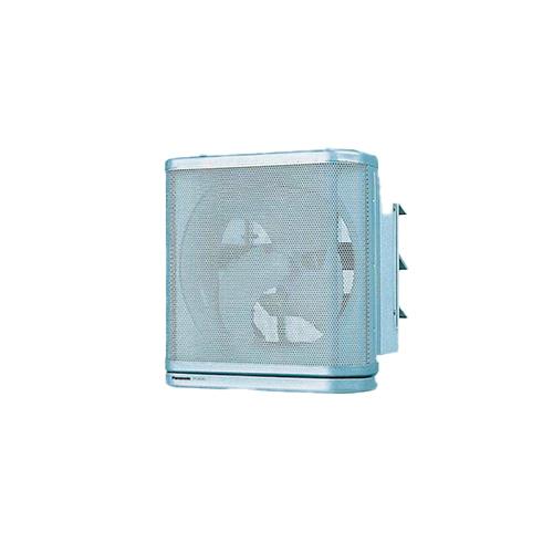 パナソニック 換気扇  FY-25LSX インテリア型有圧換気扇 インテリア20−30CM Panasonic