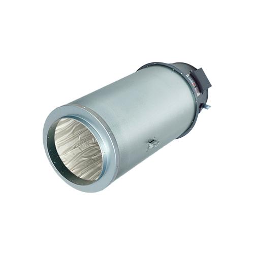 パナソニック 換気扇 FY-25USF2 消音形斜流ダクトファン ダクト用送風器 Panasonic