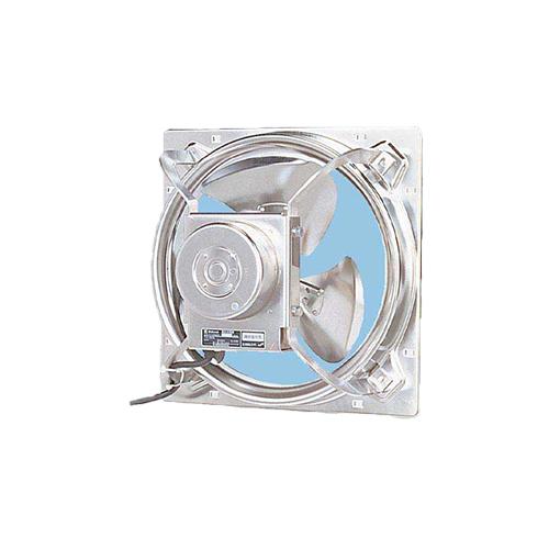 【送料お見積もり商品】 パナソニック 換気扇 FY-30GSX4 有圧換気扇 産業用換気扇・部材 Panasonic