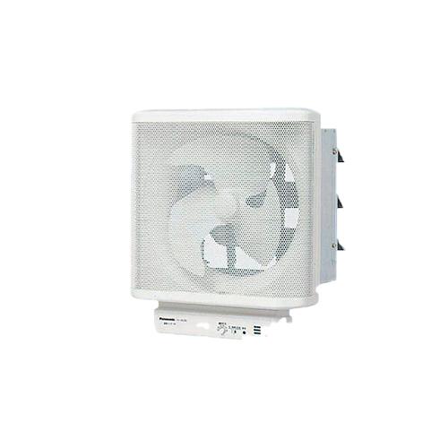 【送料お見積もり商品】 パナソニック 換気扇 FY-30LST インテリア型有圧換気扇 インテリア20-30CM Panasonic