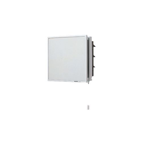 パナソニック 換気扇 FY-30VEP5 インテリア形換気扇 インテリア形換気扇 Panasonic