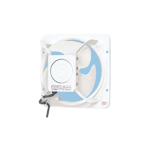 【送料お見積もり商品】 パナソニック 換気扇 FY-35GSU3 有圧換気扇 標準20-35CM単相 Panasonic