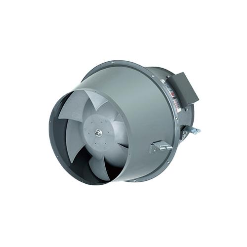 パナソニック 換気扇 FY-40DSH2 斜流ダクトファン ダクト用送風器 Panasonic