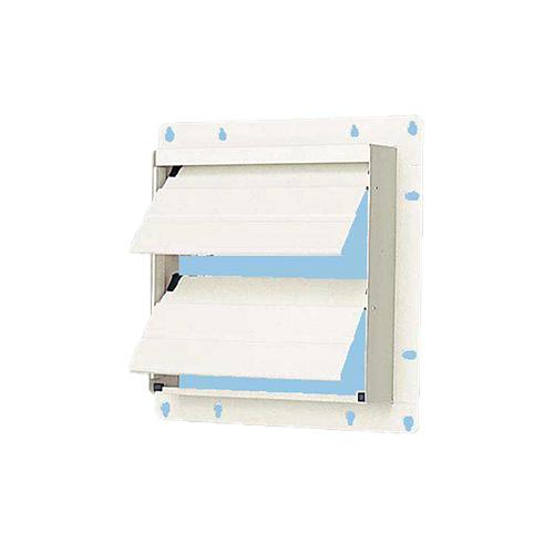 パナソニック 換気扇 FY-GESS303 電気式シャッタ鋼板製 部材20-35CM鋼板製 Panasonic