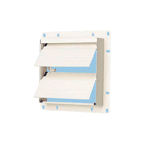 パナソニック 換気扇 FY-GESS403 電気式シャッタ鋼板製 部材 40CM以上鋼板製 Panasonic