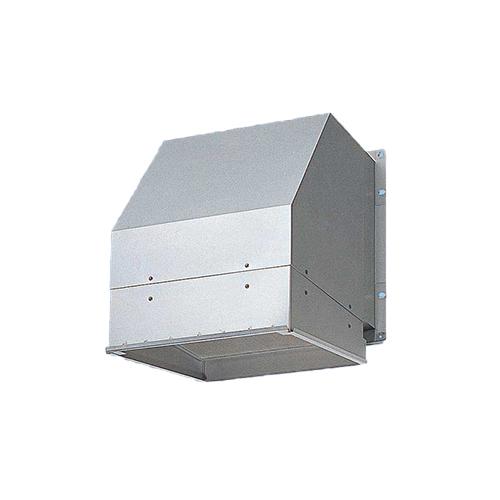 【送料お見積もり商品】 パナソニック 換気扇 FY-HAX403 有圧換気扇用給気用屋外フード 部材40-45CMSUS Panasonic