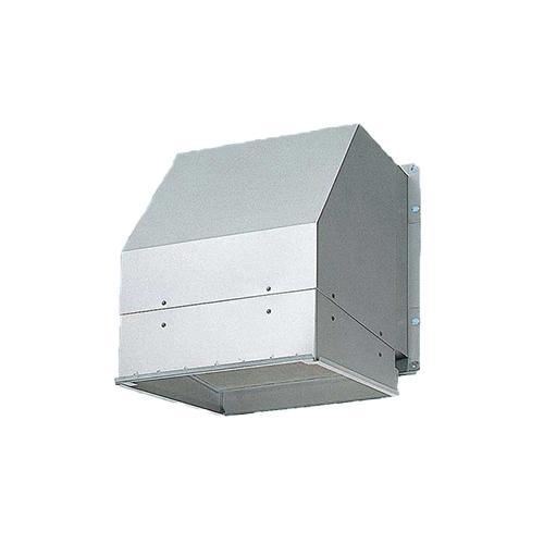 パナソニック 換気扇 FY-HAXA203 屋外フ-ドSUS製 部材20-35CMSUS Panasonic