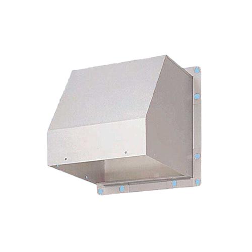 パナソニック 換気扇 FY-HMXA453 屋外フ-ドSUS製 部材40-45CMSUS Panasonic