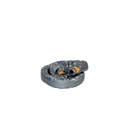 パナソニック 換気扇 FY-KXN208 不燃チューブ50 気調システム部材 Panasonic