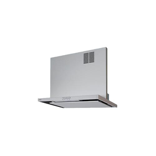 パナソニック 換気扇 FY-MSH766D-S スマートスクエアフード同時給排ユニット スマートスクエアフード Panasonic