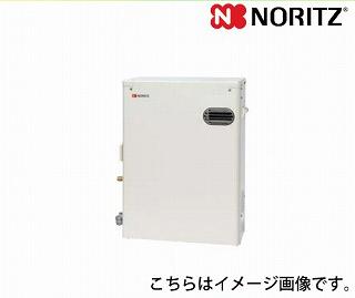 メーカー直送品 送料無料 ノーリツ 石油給湯器 OQB屋外据置形 3万キロタイプ[OQB-3704Y] 給湯専用 標準 オートストップなし 台所リモコンは本体入付