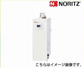 メーカー直送品 送料無料 ノーリツ 石油給湯器 OQB屋内据置形 4万キロタイプ[OQB-4704F] 給湯専用 標準 オートストップなし 台所リモコンは本体脱着式