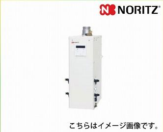 メーカー直送品 送料無料 ノーリツ 石油ふろ給湯器 直圧式 OTQ [OTQ-3704F] 屋内据置 標準 3万キロ 給湯+追いだき FE