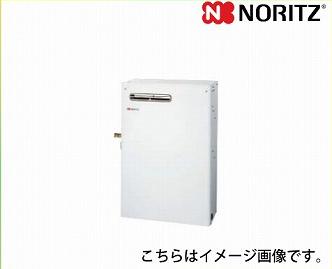 メーカー直送品 送料無料 ノーリツ 石油給湯器 セミ貯湯式 [OX-307Y] 屋外据置形 標準 3万キロ 給湯専用 ソーラー対応