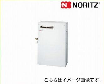 メーカー直送品 送料無料 ノーリツ 石油給湯器 セミ貯湯式 [OX-307YV] 屋外据置形 標準 3万キロ 給湯専用