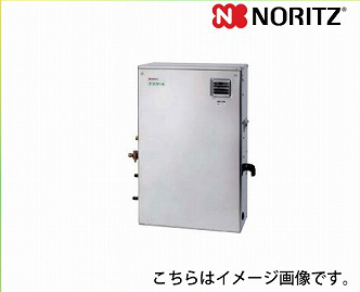 メーカー直送品 送料無料 ノーリツ 石油給湯器 セミ貯湯式 OX-CH [OX-CH4502YSV] 屋外据置形 標準 4万キロ 給湯専用 高圧力型 オートストップなし