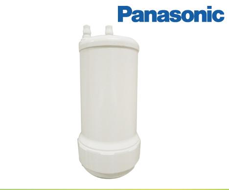 パナソニック スリムセンサー水栓用 浄水カートリッジ [SENT012KA] Panasonic あす楽