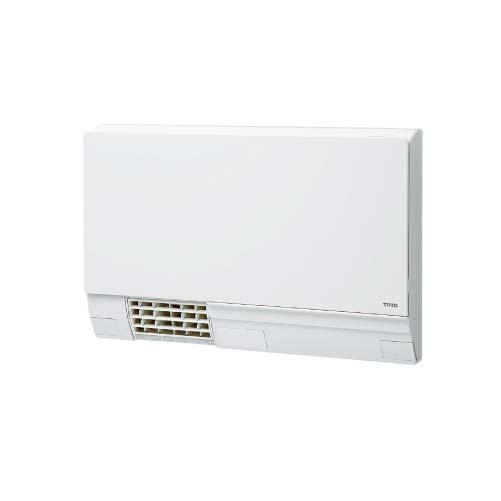 送料無料 TOTO浴室換気暖房乾燥機 三乾王TYR330 2室換気 洗面所内壁掛設置方式AC100V