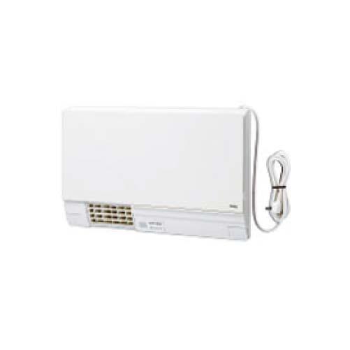 送料無料 TOTO浴室換気暖房乾燥機 三乾王 TYR340R 2室換気 洗面所内壁掛設置方式AC100V
