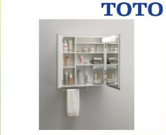 サイド壁面用収納キャビネット [LO125] TOTO 洗面化粧台 オプション