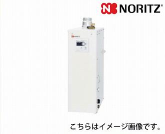 メーカー直送品 送料無料 ノーリツ 石油給湯器 OQB屋内据置形 3万キロタイプ[OQB-3704F] 給湯専用 標準 オートストップなし 台所リモコンは本体脱着式