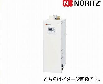メーカー直送品 送料無料 ノーリツ 石油給湯器 OQB屋内据置形 3万キロタイプ[OQB-3704FF] 給湯専用 標準 オートストップなし 台所リモコンは本体脱着式