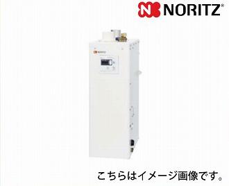 メーカー直送品 送料無料 ノーリツ 石油給湯器 OQB屋内据置形 4万キロタイプ[OQB-4704FF] 給湯専用 標準 オートストップなし 台所リモコンは本体脱着式