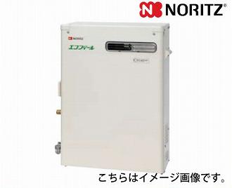 メーカー直送品 送料無料 ノーリツ 高効率石油給湯器 直圧式 OQB-C屋外据置形 3万キロ [OQB-C3704Y-RC] 給湯専用 標準タイプ