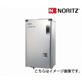メーカー直送品 送料無料 ノーリツ 高効率石油給湯器 直圧式 OQB-C屋外壁掛形 4万キロタ [OQB-C4701WS] 給湯専用 標準タイプ リモコン別売